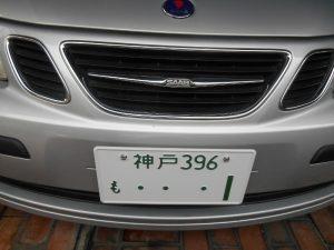 DSCN2509 (800x600)